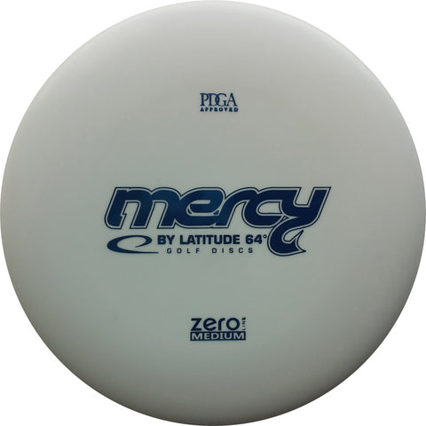 Latitude 64 Mercy Zero Medium