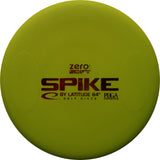 Latitude 64 Spike Zero Soft