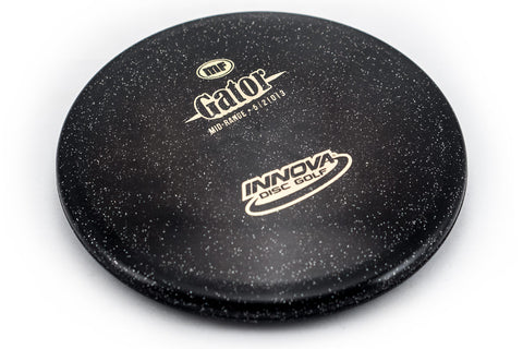 Innova Gator Champion Metal Flake