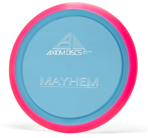 Axiom Mayhem Proton