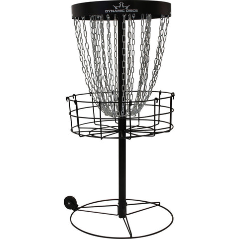 Dynamic Discs Recruit Basket