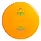Discmania PD (Freak) S-Line