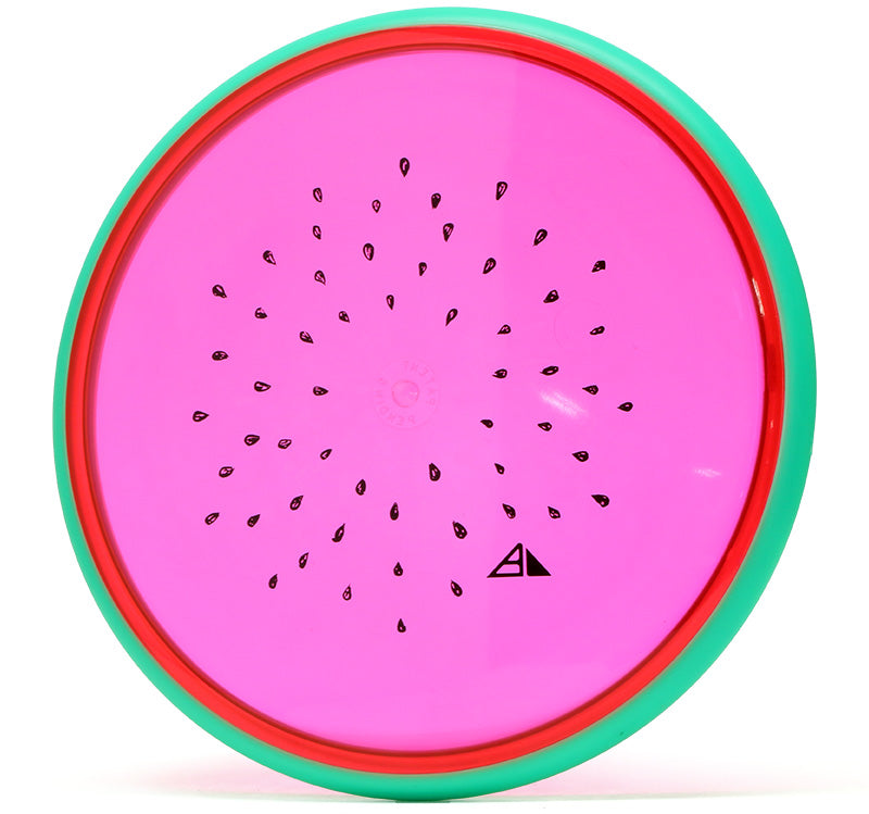 Axiom Theory Proton - Watermelon (Limited Edition)