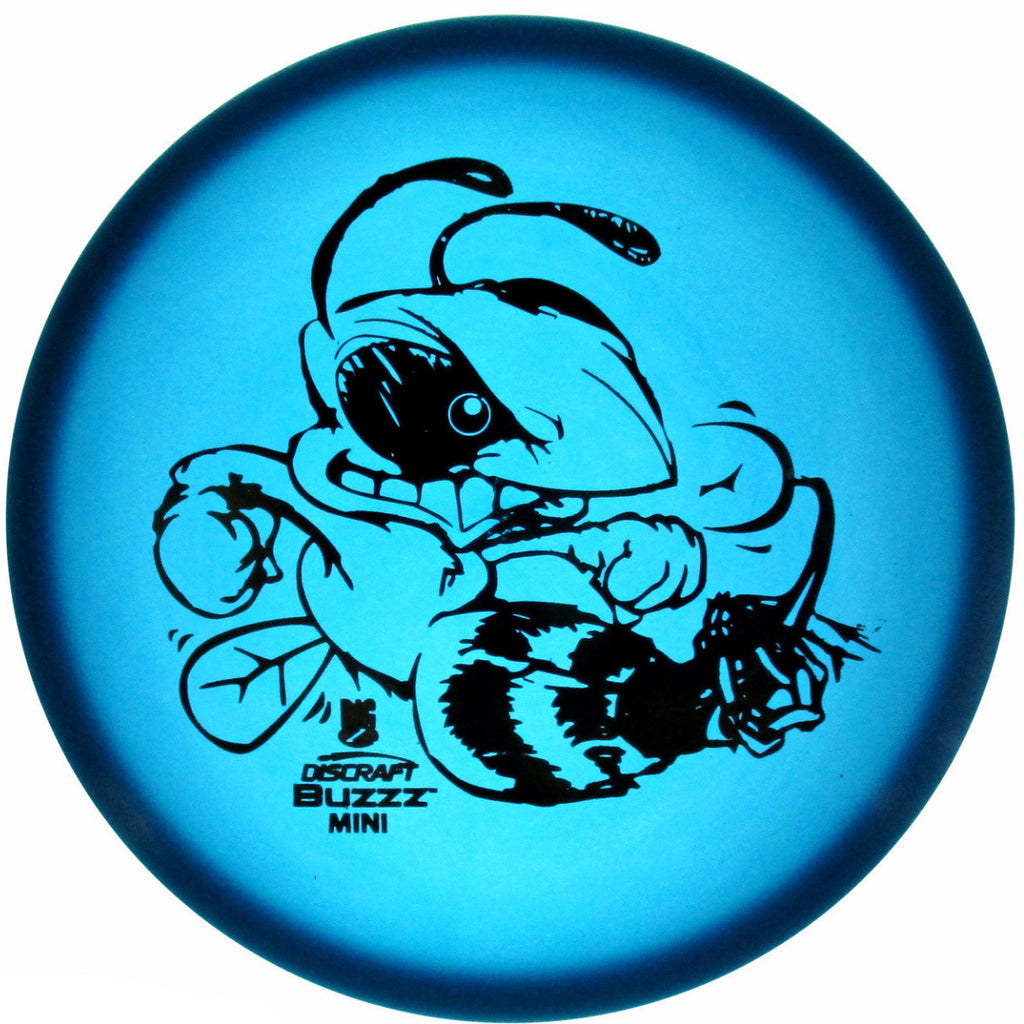 Discraft Buzzz Mini Big Z
