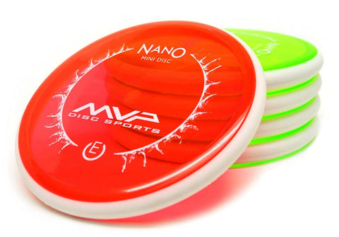 MVP Nano Eclipse Glow Proton - Mini