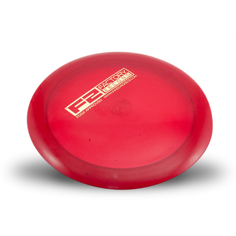 Innova Destroyer Champion - Factory Second
