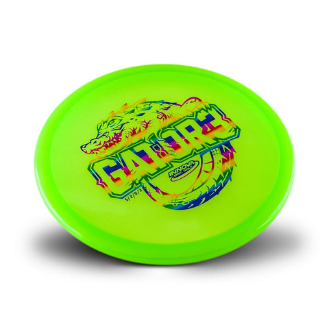 Innova Gator3 Champion - Limited Production
