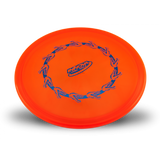 Innova Gator Champion - Ring of Gators