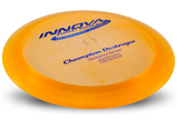 Innova Destroyer Champion