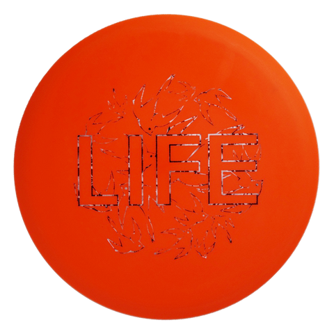 Discmania MD3 P-Line - Crush Life