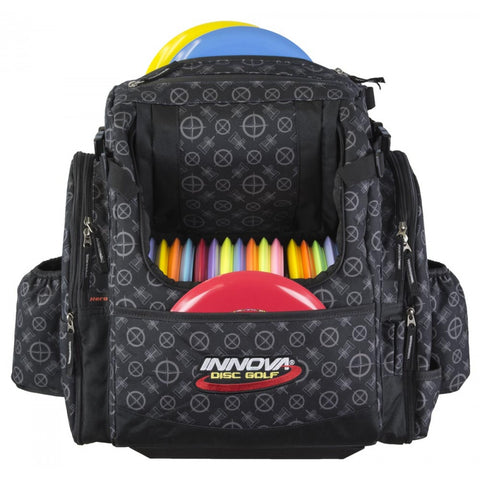 Innova Super HeroPack (backpack)
