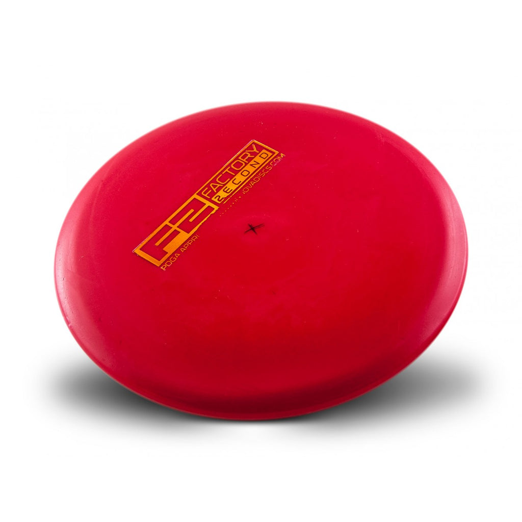 Innova Colt DX - 150 Class - Factory Second
