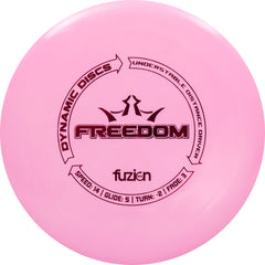 Dynamic Freedom BioFuzion