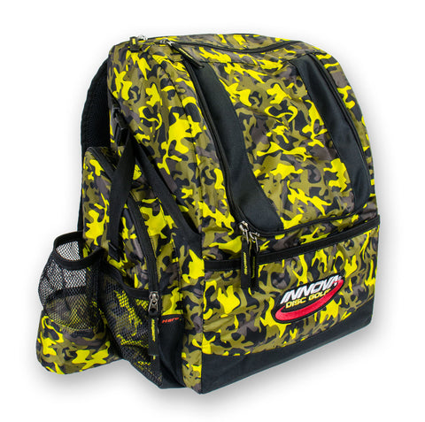 Innova Hero Pack (backpack)