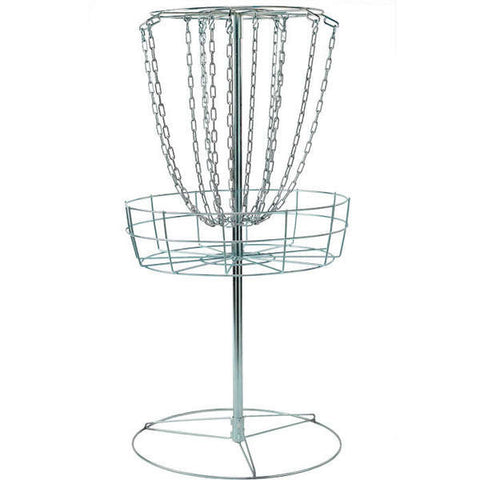 DGA M-14 Portable Basket