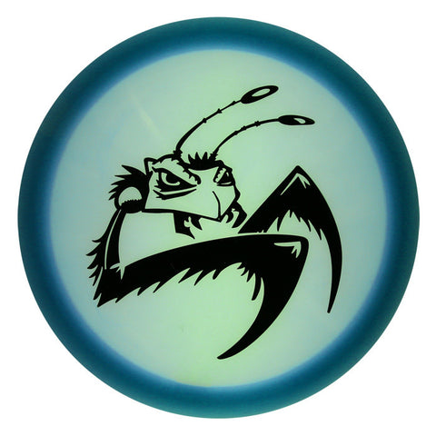 Discraft Mantis Big Z
