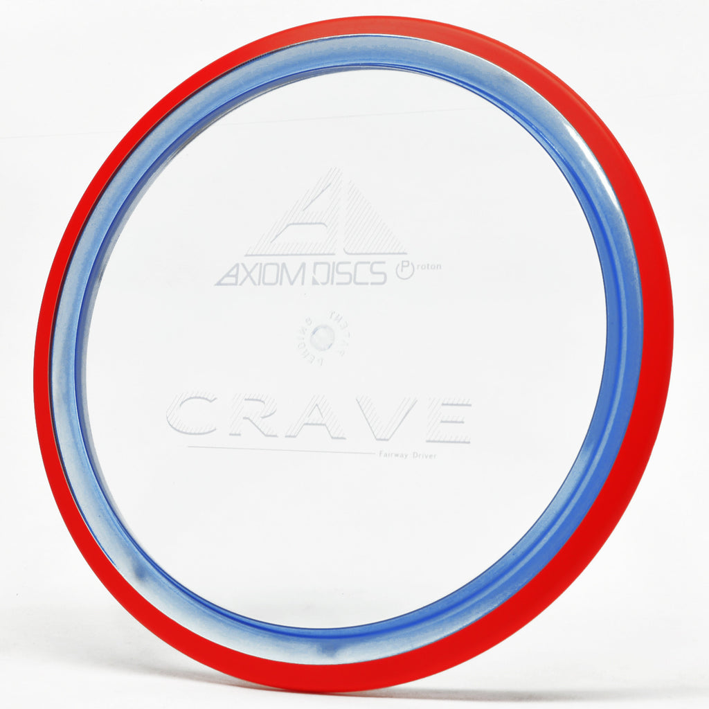 Axiom Crave Proton