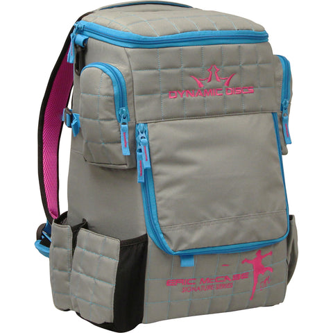 Dynamic Discs EMAC Ranger Backpack - SPECIAL