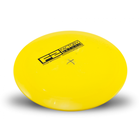 Innova Destroyer Star - Factory Second
