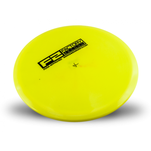 Innova Mako3 Star - 150 Class - Factory Second