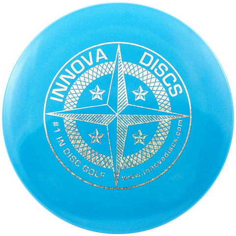 Innova Mirage Star - First Run