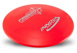 Innova Firebird Star