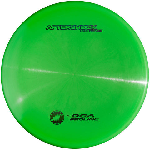 DGA Aftershock ProLine