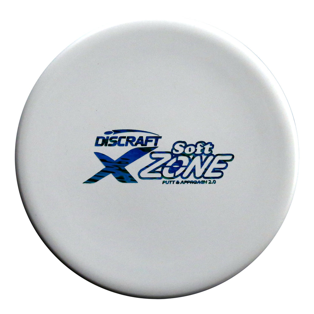 Discraft Zone X (Soft)