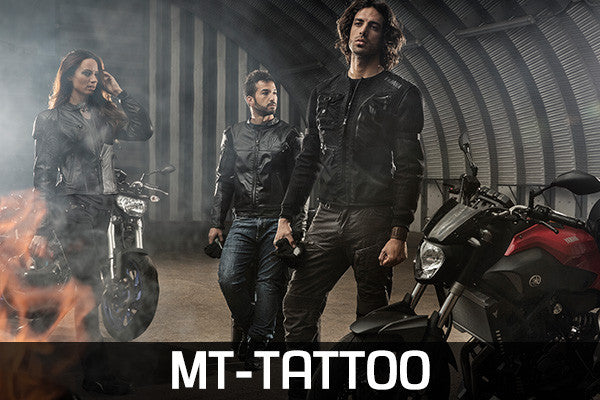 MT-TATTOO