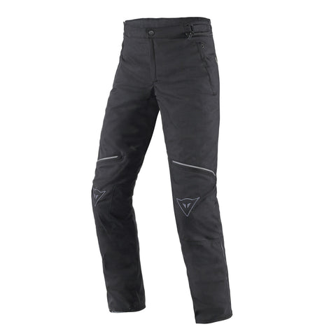 GALVESTONE D2 GORE-TEX PANTS LADY
