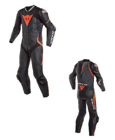 LAGUNA SECA 4 1-PC SUIT