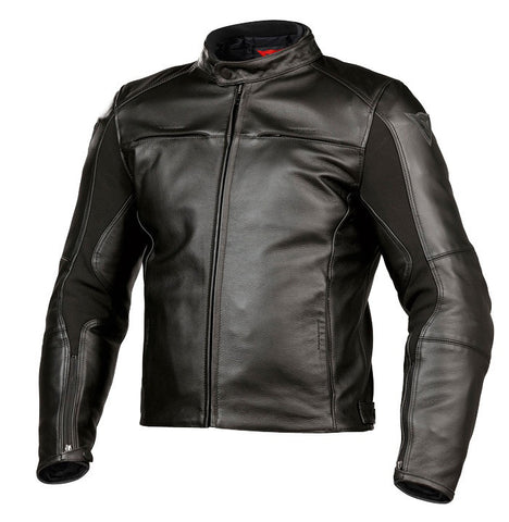 RAZON LEATHER JACKET