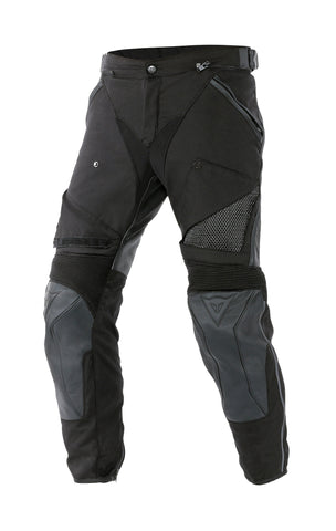 HORIZON LEATHER-TEX PANTS
