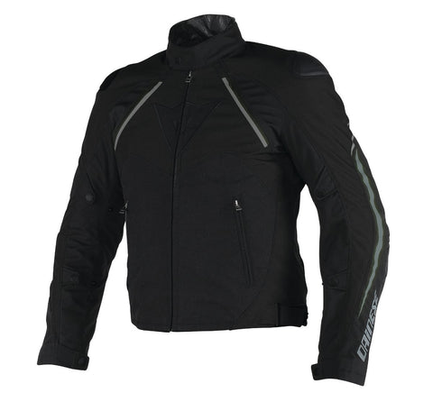 HAWKER D-DRY JACKET