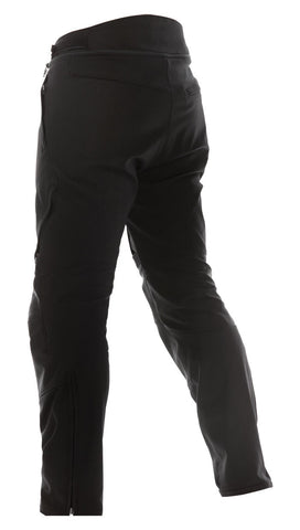 NEW DRAKE AIR TEX PANTS