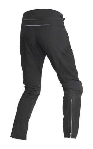 DRAKE SUPER AIR TEX PANTS