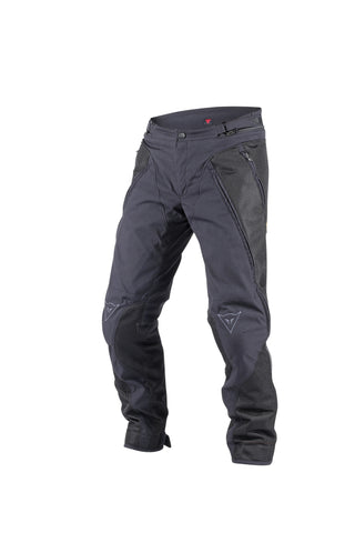 OVER FLUX TEX PANTS
