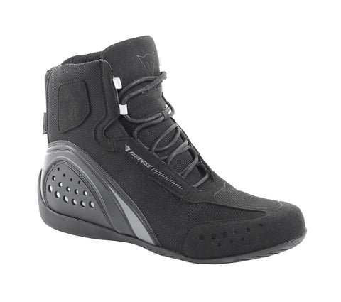 MOTORSHOE AIR SHOES JB