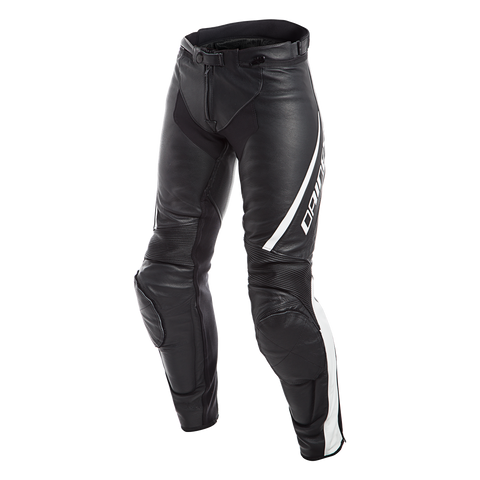 ASSEN LADY LEATHER PANTS