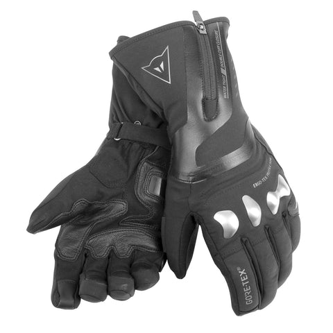 X-TRAVEL GORE-TEX GLOVES