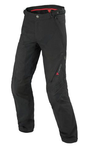 TRAVELGUARD LADY GORE-TEX PANT