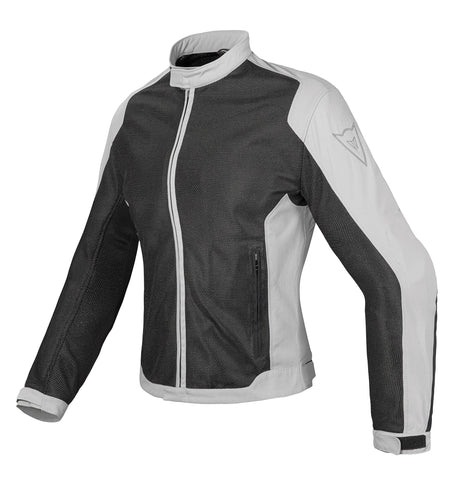 AIR FLUX D1 LADY TEX JACKET