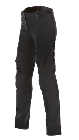 NEW DRAKE AIR LADY TEX PANTS
