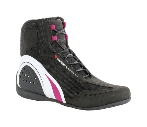 MOTORSHOE AIR LADY SHOES JB