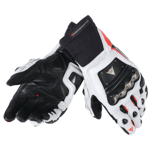 RACE PRO IN GLOVES
