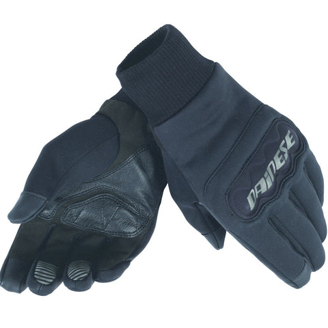 ANEMOS WINDSTOPPER GLOVES