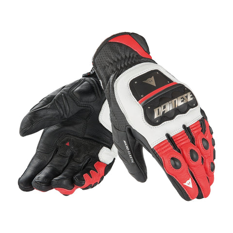 4 STROKE EVO GLOVES