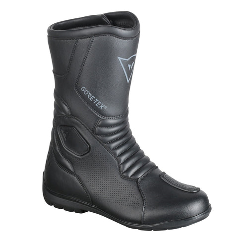 FREELAND LADY GORE-TEX BOOTS