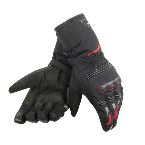 TEMPEST UNISEX D-DRY LONG GLOVES