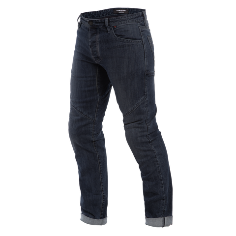 TIVOLI REGULAR JEANS